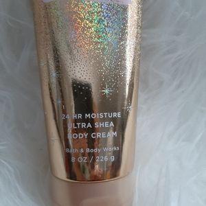 Bath & Body Works Makeup - Bath & Body Works In The Stars Body Cream NEW